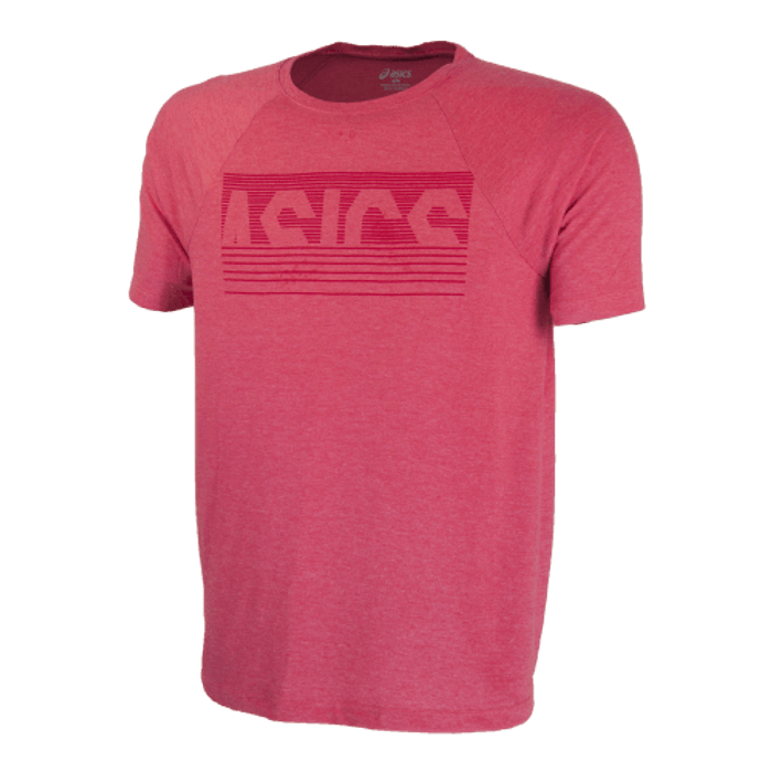 M-TRAINING-GRAPHIC-ASICS-SS-TEE-