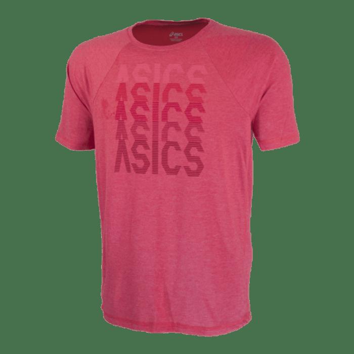 M-TRAINING-ASICS-SS-TEE