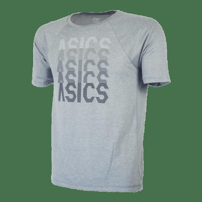 M-TRAINING-ASICS-SS-TEE-