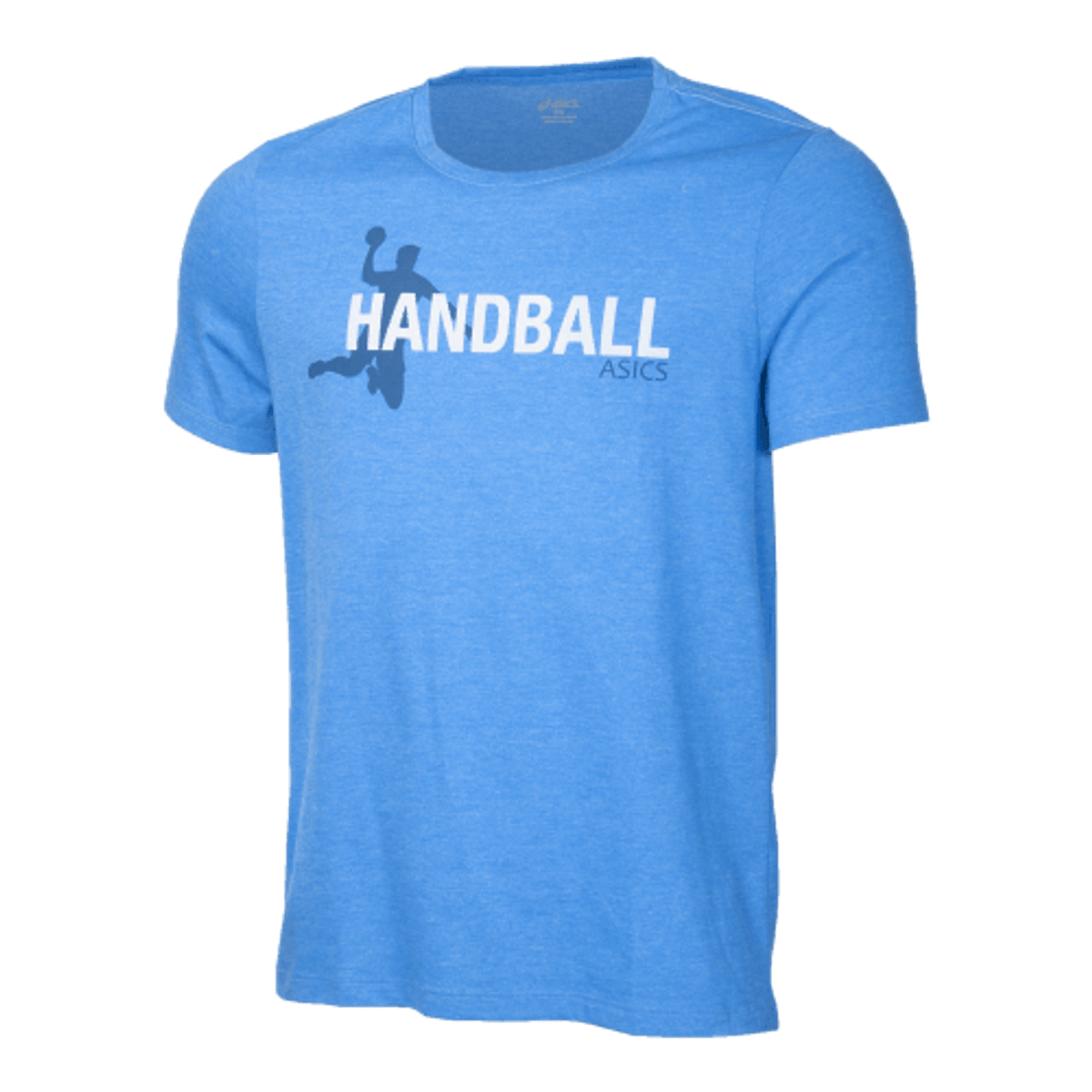 M-INDOOR-HANDBALL-TEE-