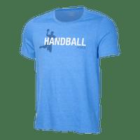 M-INDOOR-HANDBALL-TEE-
