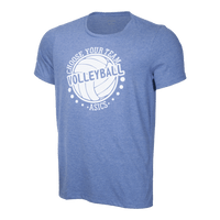 M-INDOOR-VOLLEY-TEE