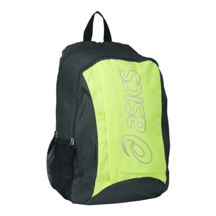 SPORTS-MESH-BACKPACK