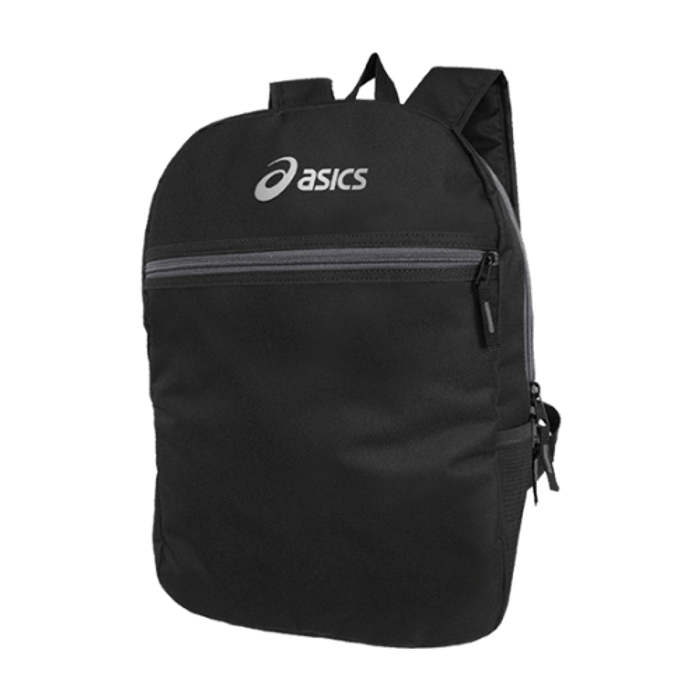 RIPSTOP-BACKPACK-