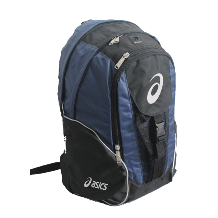 ACTIVE-BACKPACK-