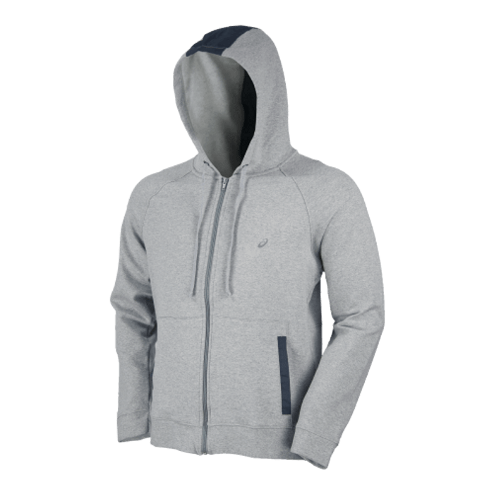 M-FLEEC-FULL-ZIP-HOOD-