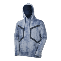 M-TRAINING-HEX-HOODY