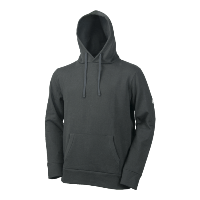 M-TRAINING-SWEAT-HOODY