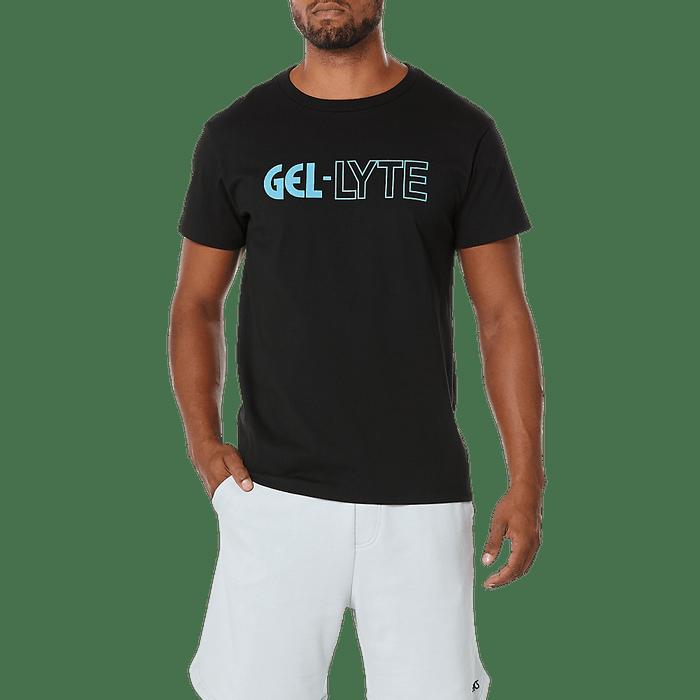 Vestuário - Camisetas e Regatas Masculino GG – Asics Tiger Brasil bdd8d8deae215