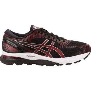 GEL-NIMBUS-21-BLACK-CLASSIC-RED