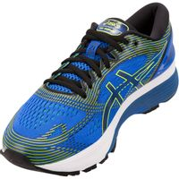 GEL-NIMBUS-21-ILLUSION-BLUE-BLACK-