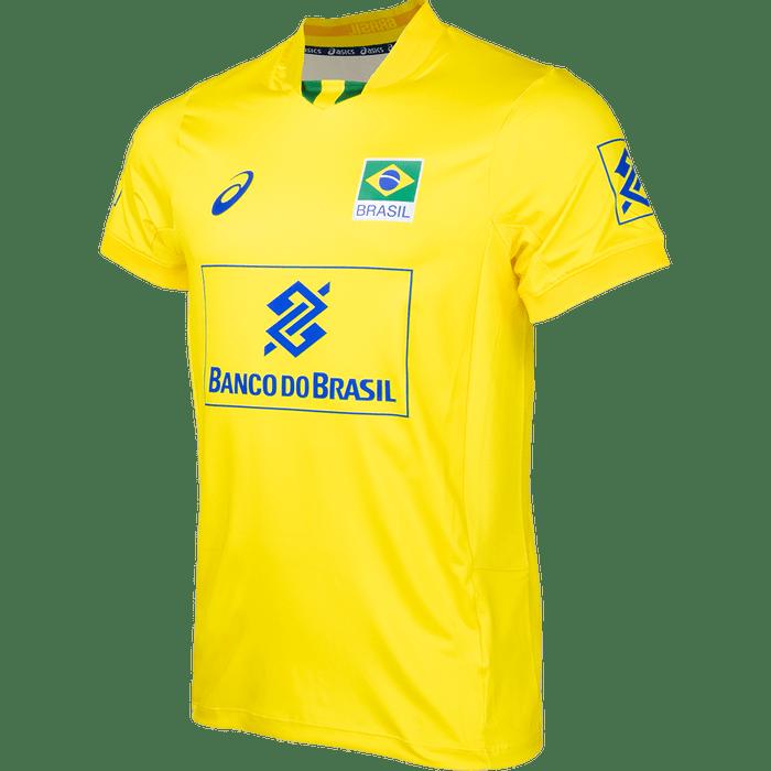 0a63f90349 Vestuário - Camisetas e Regatas – Asics Brasil