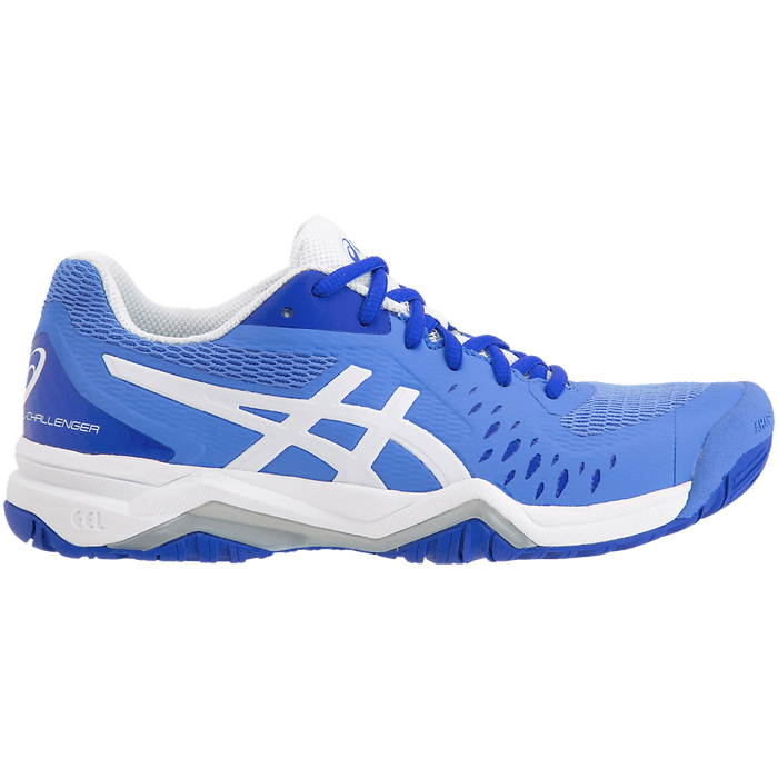 78cef3bc744 1A09 - FWTENNIS GEL-CHALLENGER 12 BLUE COAST WHITE R 499 ...