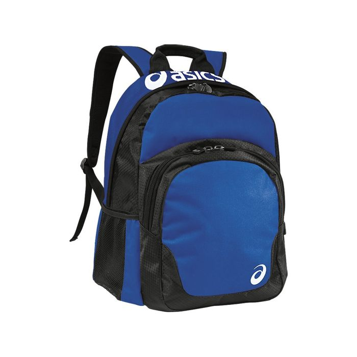 TEAM-BACKPACK-ROYAL-BLACK