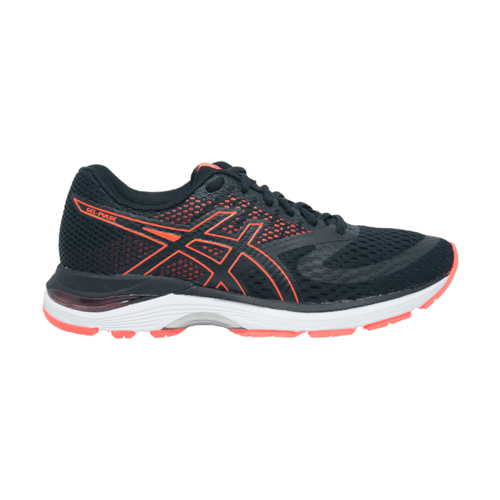Tenis-gel-pulse-10-preto