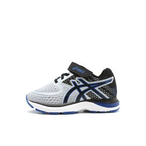 Asics-Tenis-Menino-Gel-Pulse-10-A-Ps-Cinza