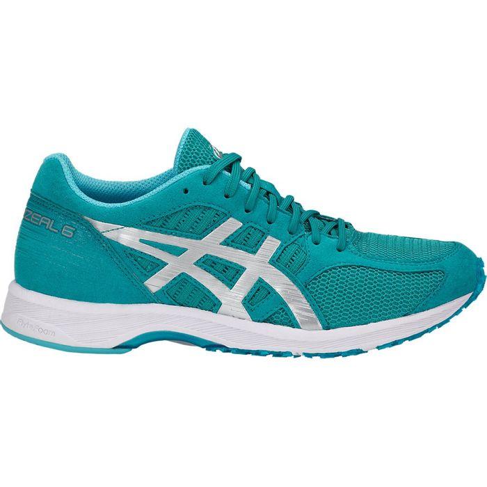 Asics-Tenis-Tartherzeal-6-azul-feminino