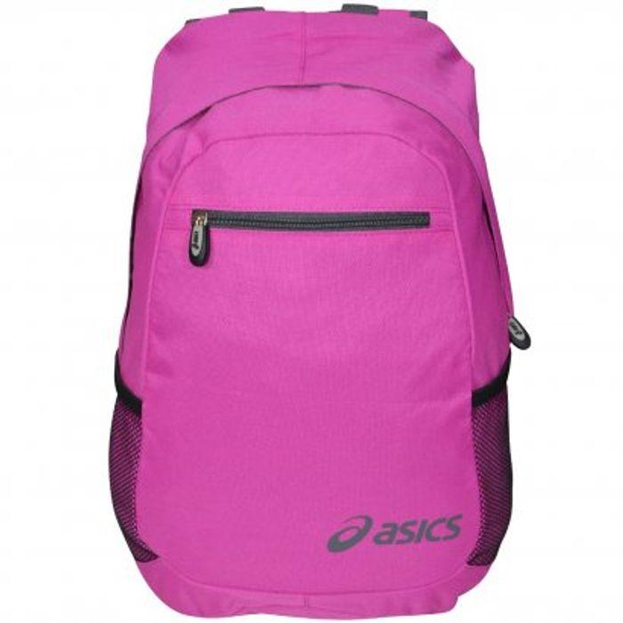 mochila-asics-daily-rosa-pink-1