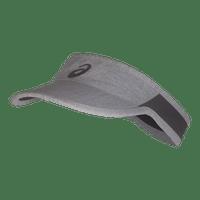 asics-viseira-core-cinza-ZCB3626.96