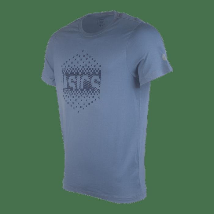 asics-camiseta-azul
