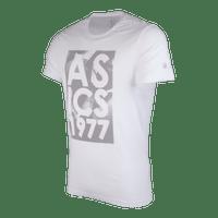 Asics-camiseta-training-branca-MRB3979.01