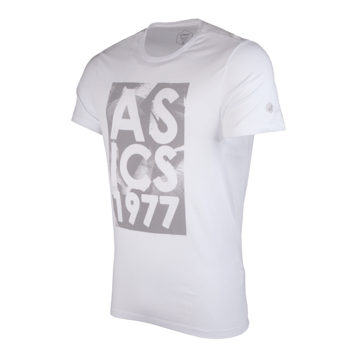 Asics-camiseta-training-branca-MRB3979.01