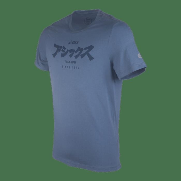 asics-camiseta-letra-japonesa-azul-MRB3981.400
