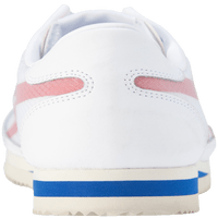 TIGER-CORSAIR-white-collab-Kim-Kiroic-