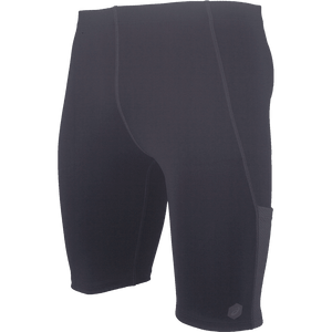 Asics-Shorts-Compressao-preto