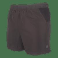 Shorts-Funcional-5inches