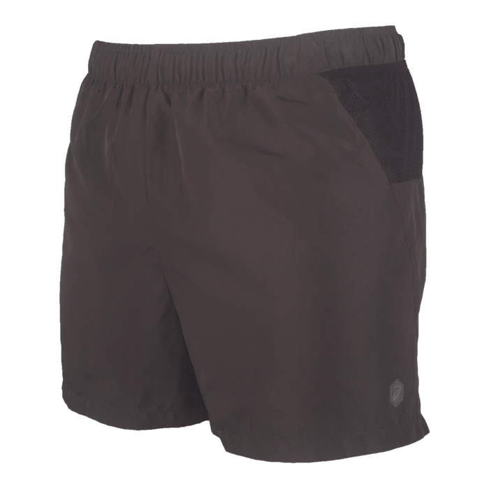 Shorts-Funcional-5inches