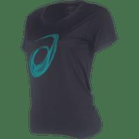 ASICS-camiseta-logo