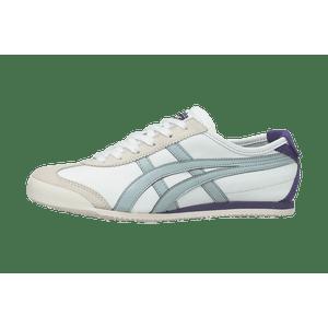 Onitsuka-tiger-mexico-66-branco-azul