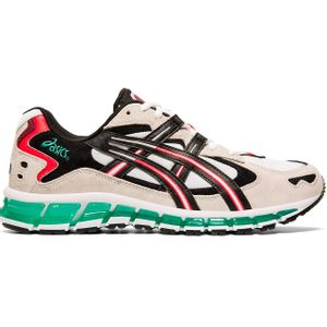 GEL-KAYANO-5-360-WHITE-CREAM