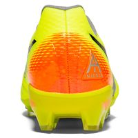 ULTREZZA-AI-SAFETY-YELLOW-BLACK