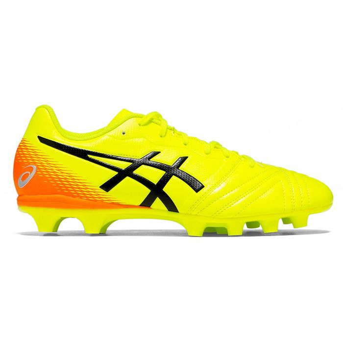 ULTREZZA-CLUB-SAFETY-YELLOW-BLACK