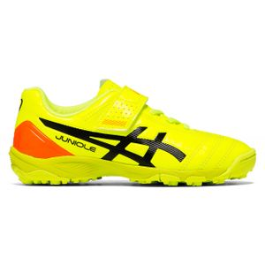 JUNIOLE-TF-5-GS-SAFETY-YELLOW-BLACK
