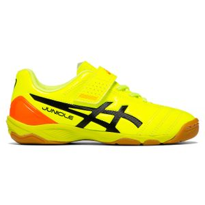 JUNIOLE-IN-5-GS-SAFETY-YELLOW-BLACK