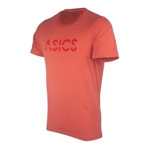 ASICS-Camiseta