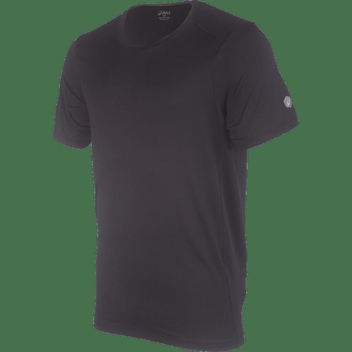 ASICS-Camiseta-preta