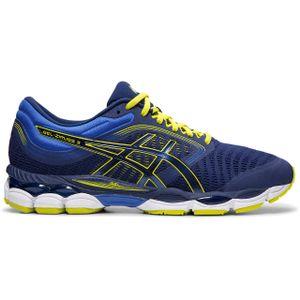 ASICS-Gel-ZIruss-3-azul