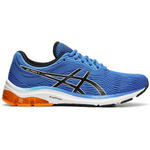 asics-gel-pulse-11-azul