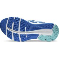 GEL-PULSE-11-DIRECTOIRE-BLUE-WHITE