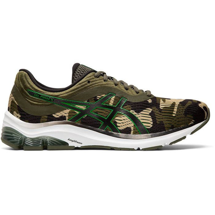 asics-gel-pulse-11-verde
