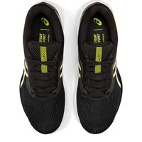 asics-gel-pulse-11-preto