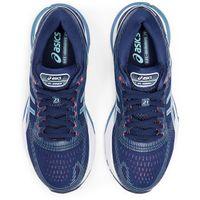 ASICS-Gel-nimbus-21-azul
