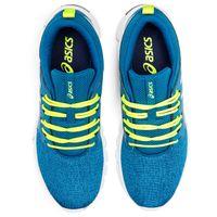 ASICS-Gel-Quantum-90-azul