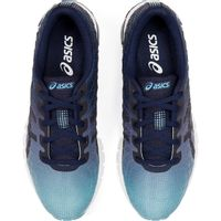 GEL-QUANTUM-180-4-azul