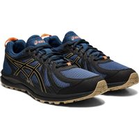 ASICS-FREQUENT-TRAIL-azul