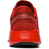 ROADHAWK-FF-2-SPEED-vermelho